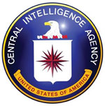 Opportunities with the CIA National Clandestine Service