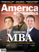 MBA program ranked 30th internationally