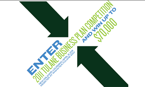 Business Plan Competition announces semifinalists