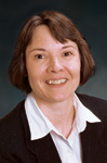 Freeman School promotes two, appoints four to faculty for 2011-12