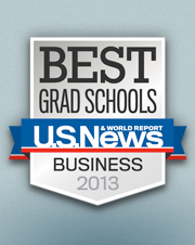 Freeman tops the nation in MBA employment