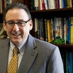 Dean Ira Solomon appointed to AACSB board of directors