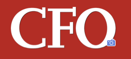 CFO.com: PCAOB's 'Audit Failure' Rate Is Highly Suspect