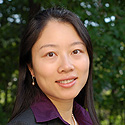 Research Notes: Lingling Wang