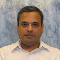 Research Notes: Jaideep Shenoy