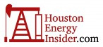 Houston Energy Insider: Insiders of the Month