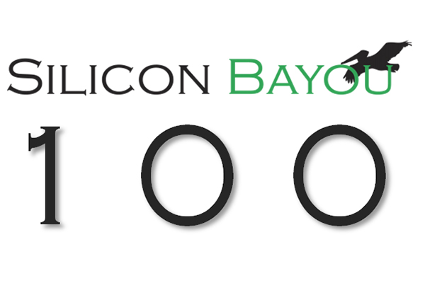 Tulane alums lead Silicon Bayou 100