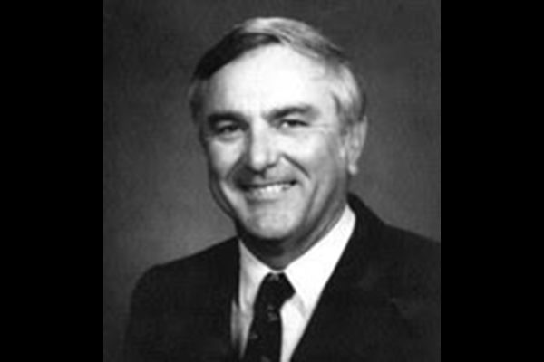 Former faculty member Danny Killeen passes